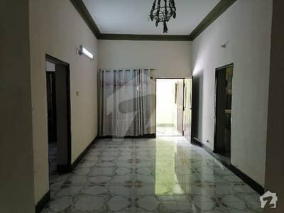 ماڈل ٹاؤن اے بہاولپور میں 4 کمروں کا 10 مرلہ مکان 30 ہزار میں کرایہ پر دستیاب ہے۔