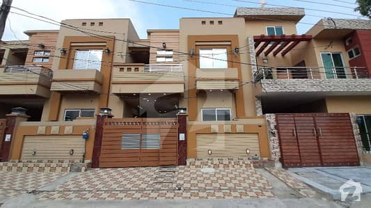 House For Sale In Johar Town