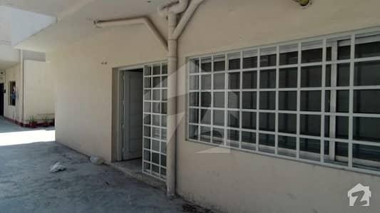 کینٹ لاہور میں 3 کمروں کا 5 مرلہ فلیٹ 1.5 کروڑ میں برائے فروخت۔