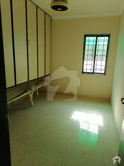 1.5 Kanal Full House For Rent On Shami Road Main Cantt Lahore