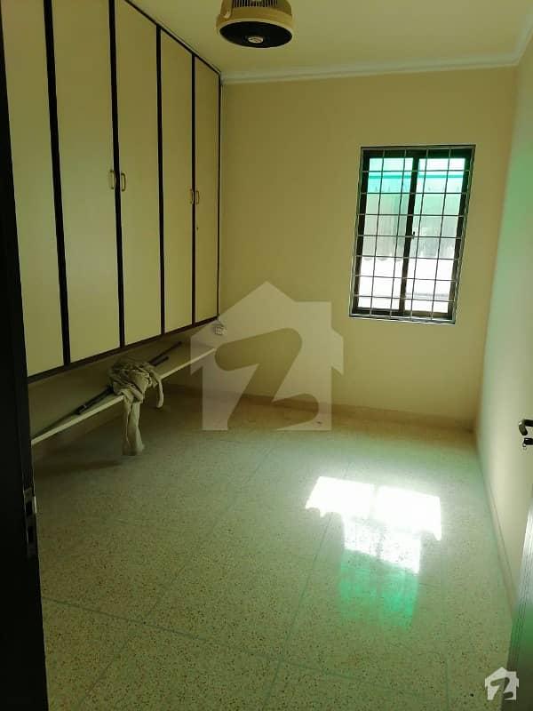 1.5 Kanal Full House For Rent On Shami Road Main Cantt Lahore