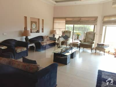 8 Kanal Farmhouse For Sale In Bedian Road Lahore