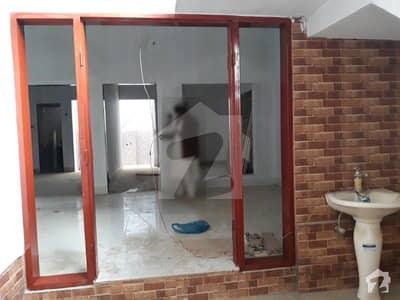 نیو میمن سٹی حیدر آباد میں 3 کمروں کا 5 مرلہ مکان 90 لاکھ میں برائے فروخت۔