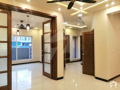 بحریہ ٹاؤن فیز 4 بحریہ ٹاؤن راولپنڈی راولپنڈی میں 5 کمروں کا 10 مرلہ مکان 85 ہزار میں کرایہ پر دستیاب ہے۔