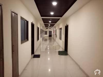 جی ۔ 15 مرکز جی ۔ 15 اسلام آباد میں 2 کمروں کا 4 مرلہ فلیٹ 47 لاکھ میں برائے فروخت۔
