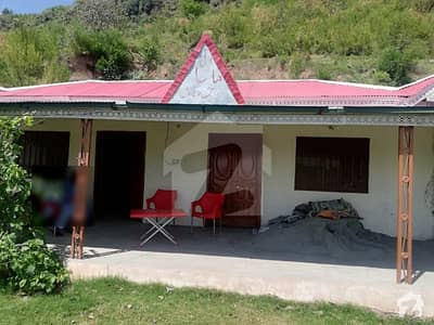 15 Kanal Farm House For Rent