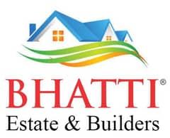 Bhatti