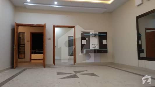 صوفی سٹی منڈی بہاؤالدین میں 8 کمروں کا 10 مرلہ مکان 1.65 کروڑ میں برائے فروخت۔