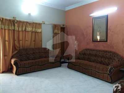 Lower Portion For Sale In North Nazimabad