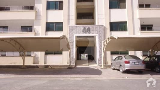 عسکری 11 ۔ سیکٹر بی عسکری 11 عسکری لاہور میں 4 کمروں کا 12 مرلہ فلیٹ 1.49 کروڑ میں برائے فروخت۔
