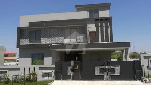 2 Kanal Luxury House For Sale