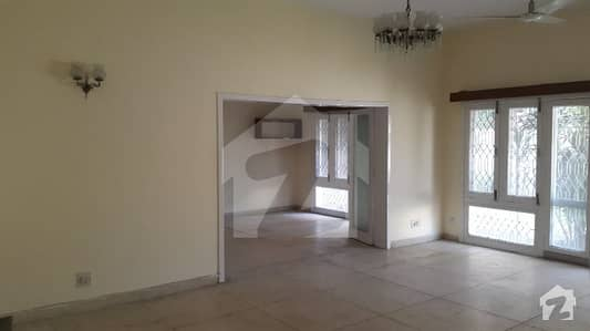 Double Storey House Is Available For Rent In University Town