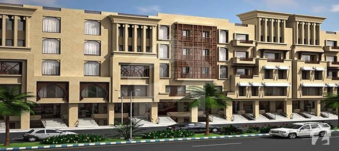 بحریہ ٹاؤن فیز 8 ۔ سیکٹر ای - 1 بحریہ ٹاؤن فیز 8 بحریہ ٹاؤن راولپنڈی راولپنڈی میں 2 کمروں کا 8 مرلہ پینٹ ہاؤس 75 لاکھ میں برائے فروخت۔