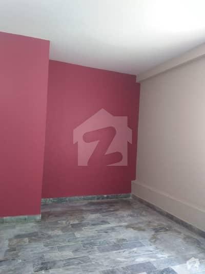 سخی حسن چورنگی کراچی میں 6 کمروں کا 6 مرلہ فلیٹ 32 ہزار میں کرایہ پر دستیاب ہے۔