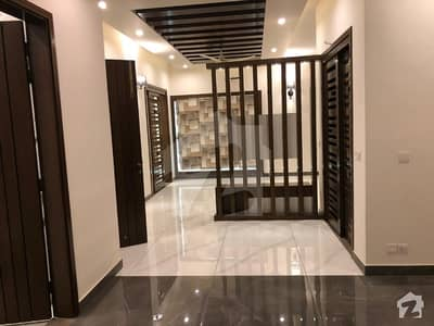 Defence Phase 8 500 Sq Yard One Of Top Class Owner Built Brand New House