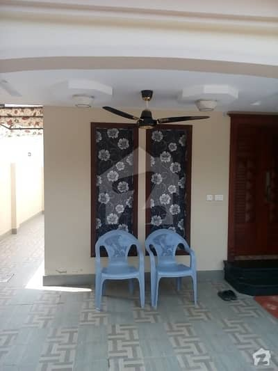 House For Sale In Bahria Homes Bahria Town Lahore
