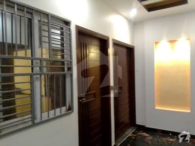 3 Bedroom Flat For Sale On Britto Road