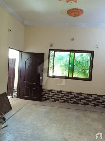 محمودآباد نمبر 2 محمود آباد کراچی میں 2 کمروں کا 3 مرلہ زیریں پورشن 25 ہزار میں کرایہ پر دستیاب ہے۔
