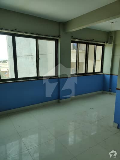 2 Bedroom Flat For Sale At Small Nishat