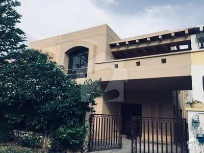 Near To Phase 6 10 Marla House For Sale In Pace Woodland Bedian Road Lahore