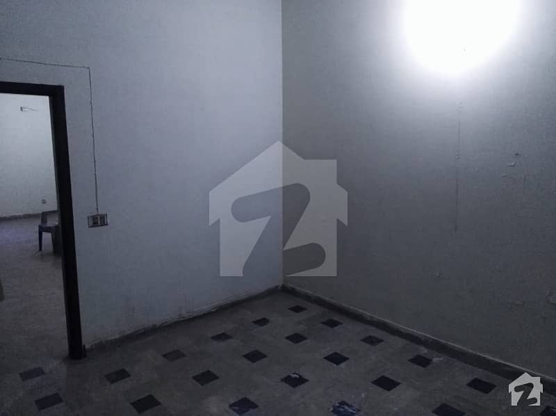 5 Marla Lower Portion Available For Rent In Venus Housing Society Lahore