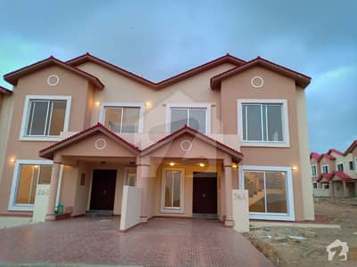 Beautiful 152 Sq Yards Bahria Homes For Sale Located In Bahria Town  Precinct 11 A