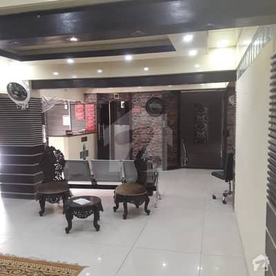 3150 Sqft Space Available For Rent