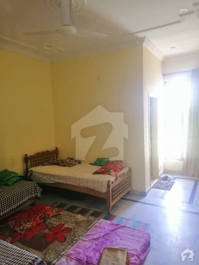 Good Location 30x60 House For Sale In Reasonable Price