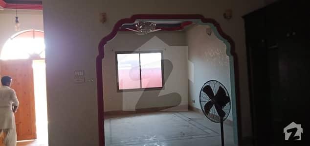 گلشنِ معمار - سیکٹر ایکس گلشنِ معمار گداپ ٹاؤن کراچی میں 8 کمروں کا 8 مرلہ مکان 1.8 کروڑ میں برائے فروخت۔