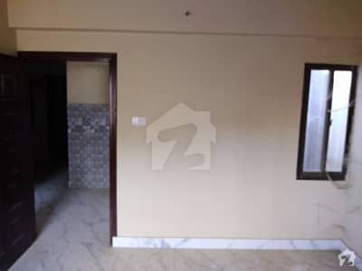 Flat Available For Rent At Murshid Tower Wadhu Wah Road Qasimabad Hyderabad