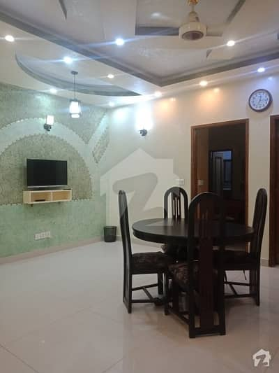 Apartment For Rent Fully Furnished Brand New Short And Long Term