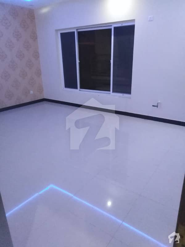 5 Bedroom House Available For Rent In Bahria Enclave Islamabad Sector C1 10 Marla
