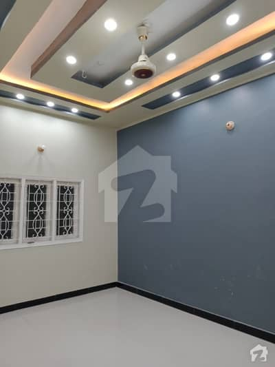 Ground  2 Block 14talemibagh Facing  2 D/D  Dining Drawing Room   Roof Par2rooms Talemibagh Facing View