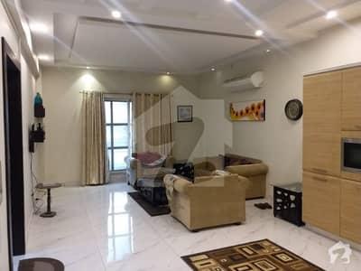 بحریہ ٹاؤن فیز 4 بحریہ ٹاؤن راولپنڈی راولپنڈی میں 1 کمرے کا 4 مرلہ فلیٹ 44 ہزار میں کرایہ پر دستیاب ہے۔
