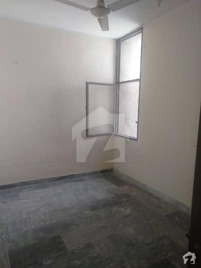 Dhokala Khan Flat 2 Bed 1 Bath Kitchen Marble Flooring