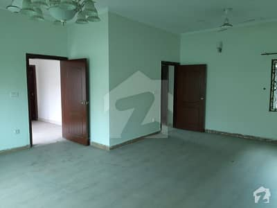 14 Marla Beautiful House Available For Rent Near Kalma Chowk Gulberg Lahore