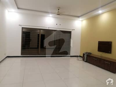 1 Kanal Brand New Type Upper Portion For Rent In Pia Housing Society Very Close To The Wapda Round About