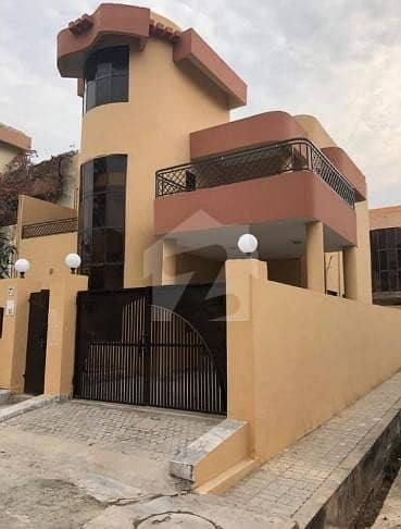 Very Nice House For Sale For Living