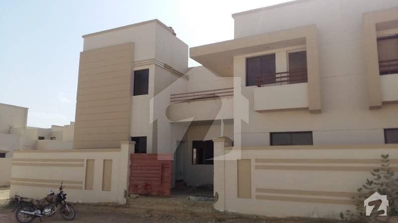 سُپر ہائی وے کراچی میں 4 کمروں کا 10 مرلہ مکان 1.57 کروڑ میں برائے فروخت۔