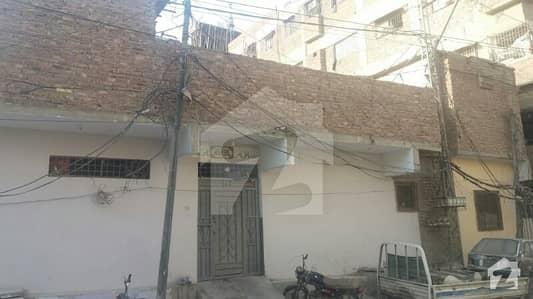 ہیرآباد حیدر آباد میں 3 کمروں کا 2 مرلہ مکان 1 کروڑ میں برائے فروخت۔