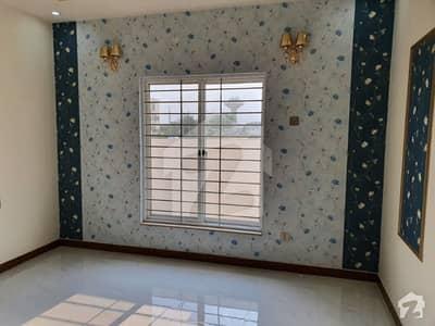 طارق گارڈن هاسنگ سکیم طارق گارڈنز لاہور میں 5 کمروں کا 10 مرلہ مکان 2.9 کروڑ میں برائے فروخت۔