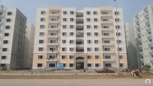 7th Floor Brand New Apartment For Sale