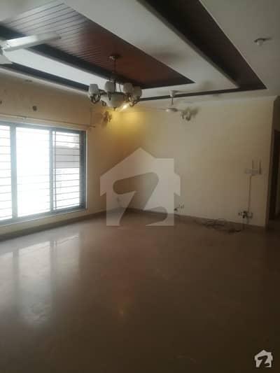 ڈی ایچ اے فیز 1 - سیکٹر اے ڈی ایچ اے ڈیفینس فیز 1 ڈی ایچ اے ڈیفینس اسلام آباد میں 5 کمروں کا 1 کنال مکان 5 کروڑ میں برائے فروخت۔