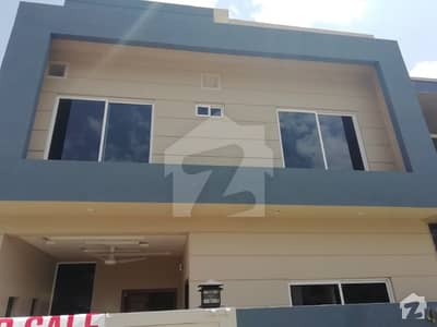 25x40 Brand New 3 Bed House For Sale