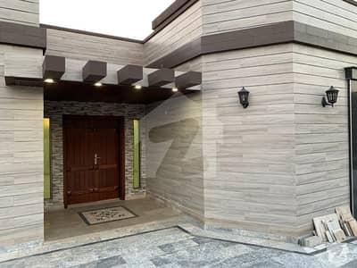 اسٹیٹ لائف فیز 1 - بلاک سی اسٹیٹ لائف ہاؤسنگ فیز 1 اسٹیٹ لائف ہاؤسنگ سوسائٹی لاہور میں 3 کمروں کا 1 کنال بالائی پورشن 48 ہزار میں کرایہ پر دستیاب ہے۔