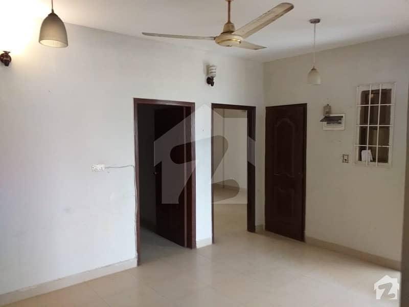 ڈی ایچ اے فیز 6 ڈی ایچ اے کراچی میں 2 کمروں کا 4 مرلہ فلیٹ 40 ہزار میں کرایہ پر دستیاب ہے۔