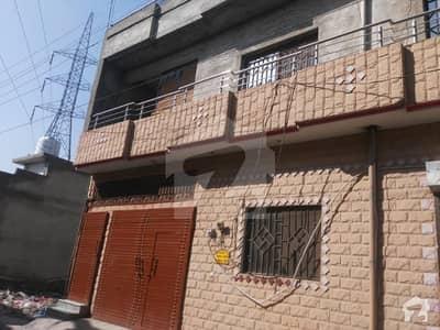 جھنگی سیداں اسلام آباد میں 4 کمروں کا 4 مرلہ مکان 85 لاکھ میں برائے فروخت۔