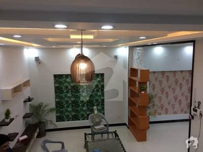 بحریہ ٹاؤن ۔ بلاک ای ای بحریہ ٹاؤن سیکٹرڈی بحریہ ٹاؤن لاہور میں 3 کمروں کا 5 مرلہ مکان 98 لاکھ میں برائے فروخت۔