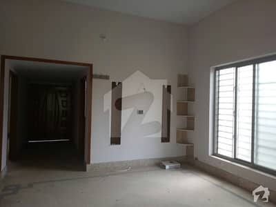 Wapda town  7 Marla Dubble story  house for rent