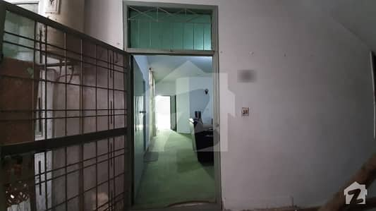Apartment For Sale In Johar Town